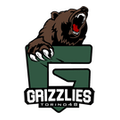 logo team Grizzlies To 48