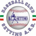 logo team Settimo